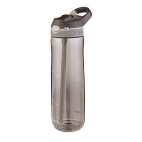 Contigo Ashland Watter Bottle 720ml smoke/gray